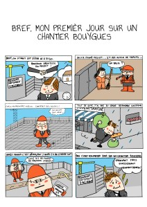 bouygues2
