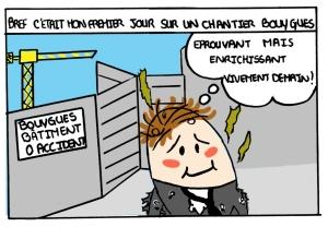 Vignette TJC
