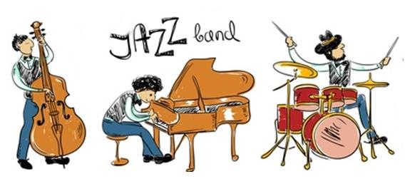 Le jazz, un modèle pour l'entreprise